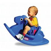 Little Tikes� Rocking Horse