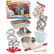 Super Baking Set