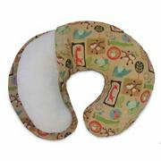 Jungle Patch Boppy Pillow Slipcover