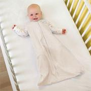 Sleep Sack Large Ecru