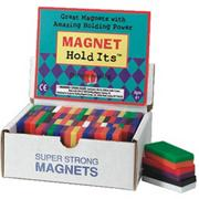 Super Strong Magnets (box of 40)