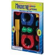 Mighty Magnet Set (pack of 11)