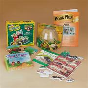 All About Ants Science Kit