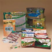 Lively Life Cycles Science Kit (kit of 7)