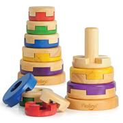 Puzzle Stacker � Full Size