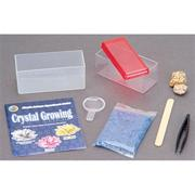 Magic Crystal Kit