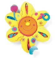 Sun Activity Toy