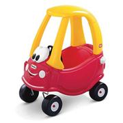 Cozy Coupe, 30th Anniversary Edition