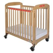 First Responder� Evacuation Crib