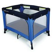 Celebrity Portable Crib
