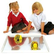 Bee-Bot� Mirrored Tray