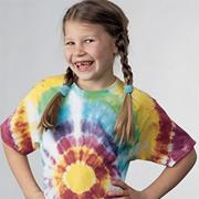 Jacquard Tie-Dye Kit