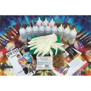 Group Tie-Dye Kit for 36 shirts