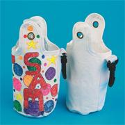 Color-Me� Water Bottle Holder (pack of 12)