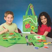 Color-Me Tote (pack of 12)