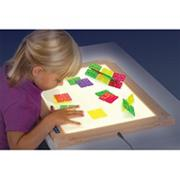 Guidecraft Light Pad
