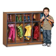 Sproutz� Toddler Coat Locker