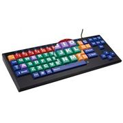 KinderBoard Large Key Keyboard