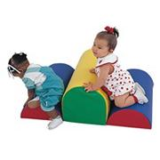 Crawly Bumps Soft Climber