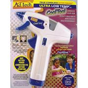CoolTool� Cordless Glue Gun