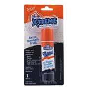 Elmer&#039;s X-Treme Glue Sticks