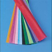 Tissue Paper Strips (pack of 480)