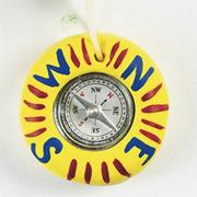 Navigator Necklace Craft Kit 