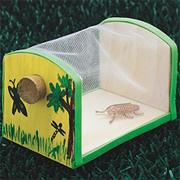 Bug Houses Craft Kit (makes 12)