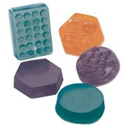 Soap Making Craft Kit (makes 12)