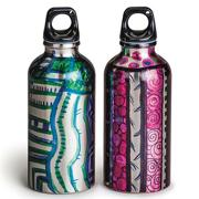 Metal Water Bottle Craft Kit (makes 12)