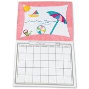 Create-A-Calendar Craft Kit