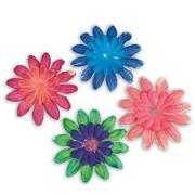 Color-Me� Bloomin' Fun Craft Kit (makes 48)