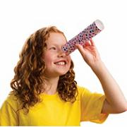 EduCraft� Kaleidoscopes Craft Kit (makes 25)