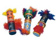 Spirit Dolls Craft Kit (makes 25)