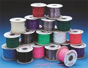 S&#039;Getti Strings 1250yd - Assorted Colors (box of 25)