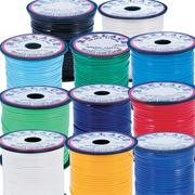 Rexlace Lacing, 100-yd. spools