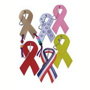 Support Ribbon Quick Kit  (pack of 12)