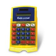 Basic Calc-U-Vue (pack of 10)