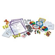 Deluxe Probability Kit
