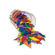 Classpack Tangrams (set of 30)