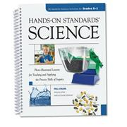 Hands-On Standards Science, Grades K-1+