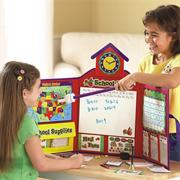 Pretend &amp; Play School Set