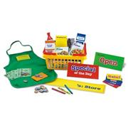 Pretend &amp; Play Supermarket Set