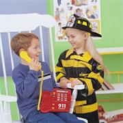 Pretend &amp; Play Teaching Telephone