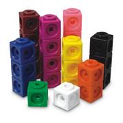 MathLink� Cubes (set of 1000)