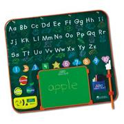ABC Chalk Talk! Electronic Learning Chalkboard