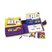 Word Building Activity Set