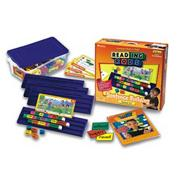 Sentence Building Classroom Kit