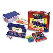 Sight Words Classroom Kit