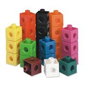 Snap Cubes� (set of 500)